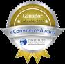 ecommerce-award