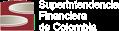 superintendencia logo